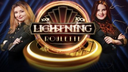 Lightning Roulette Rules And Strategies