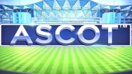 Ascot Slot