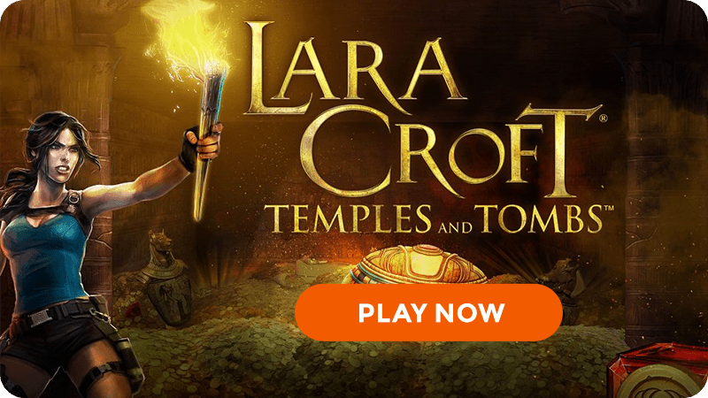 lara_croft_temples_and_tombs
