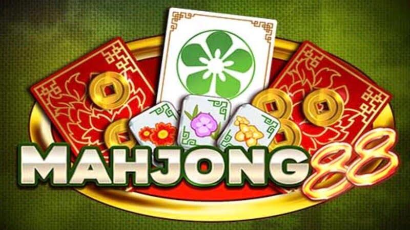 [Image: mahjong-88-slot-logo.jpg]