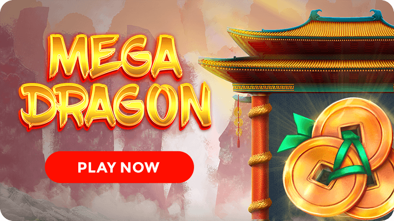 mega dragon slot signup
