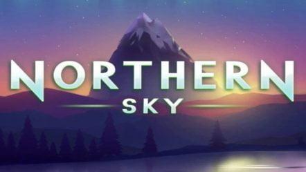 Northern Sky Slot