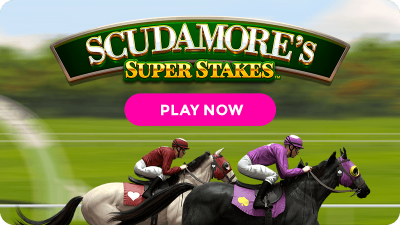 scudamores_super_stakes