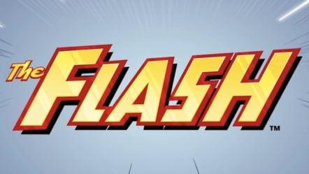 The Flash Slot