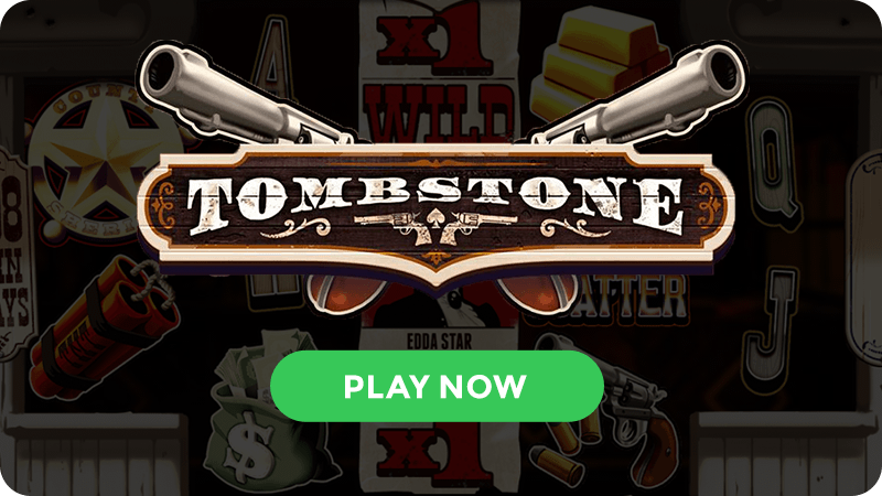 tombstone slot signup
