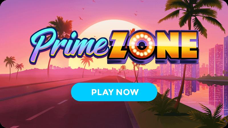 prime zone slot signup