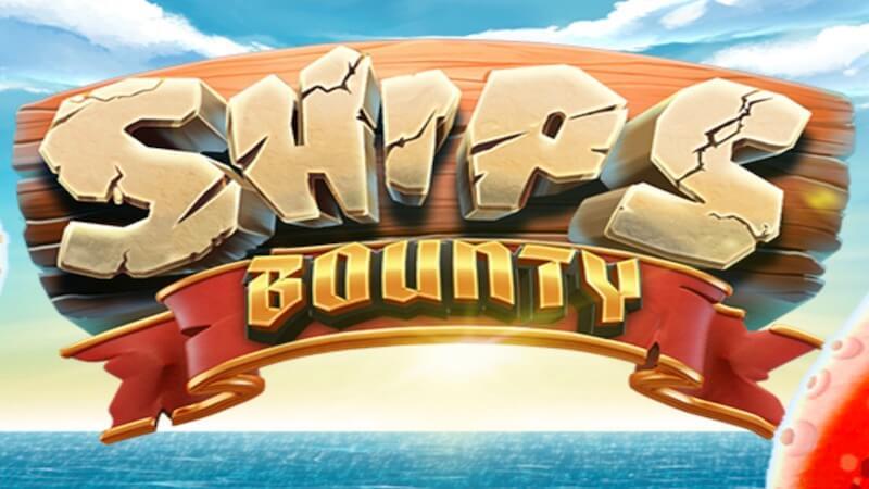Ships Bounty Slot