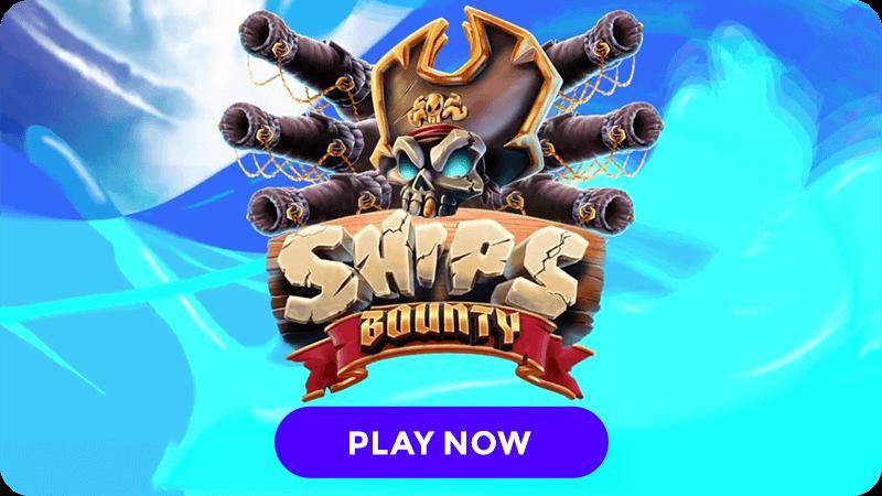 ships bounty slot signup
