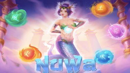 Nuwa Slot
