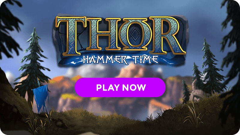 thor hammer time slot signup