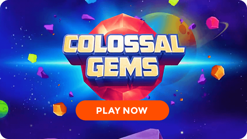 colossal_gems signup
