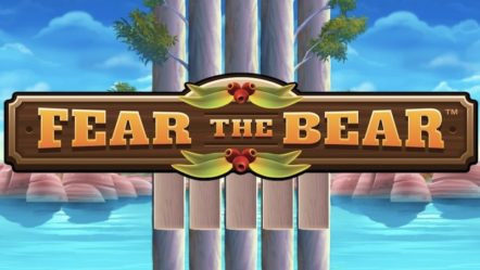 Fear The Bear Slot