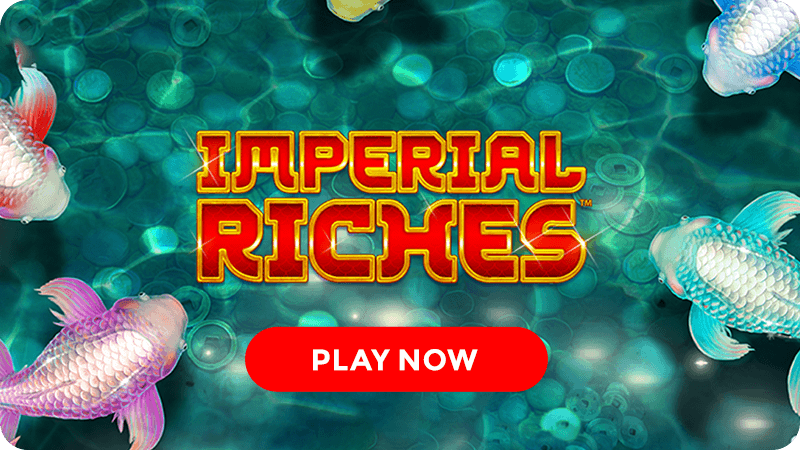 imperial_riches