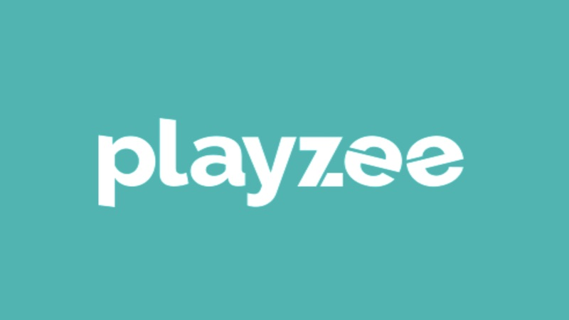 playzee casino review logo