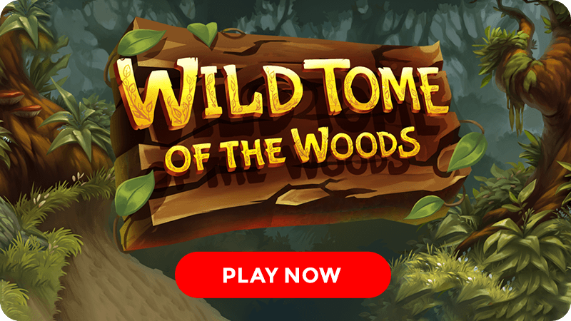 wild_tome_of_the_woods singup