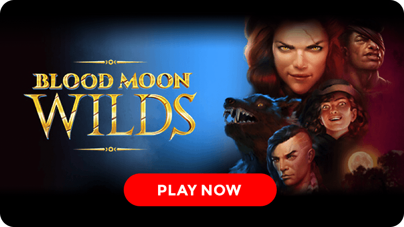 blood moon wilds slot signup