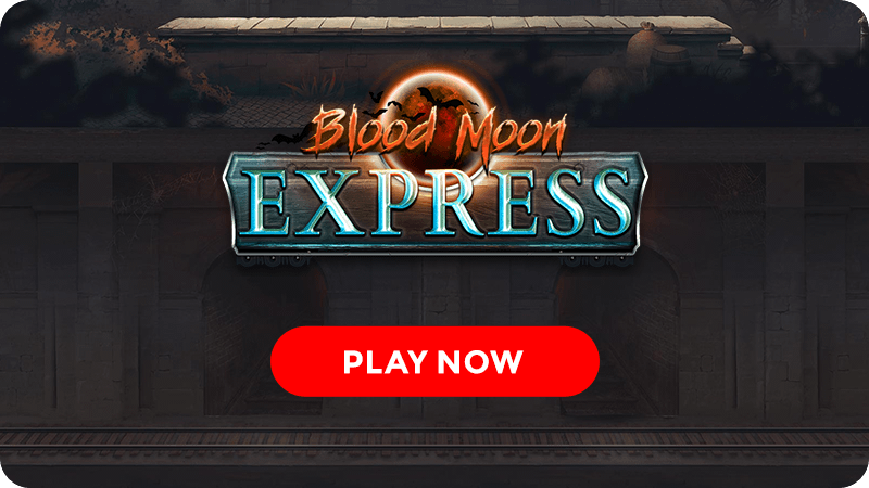 blood moon express slot signup