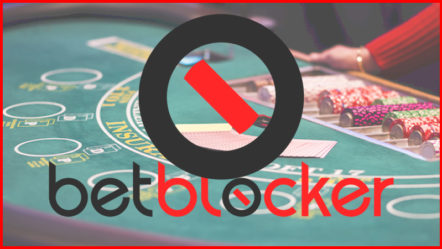 Self-exclusion: Betblocker App & Bank Card Freezes to Limit Problem Gambling