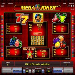 free slot machines games with sevenstar