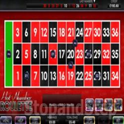 kortti pokerilaskurita