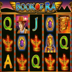online william hill casino slot machine book of ra