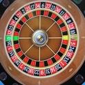 Cash Climber Roulette