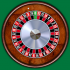 my biggest run on roulette numbers