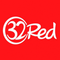 32Red Fined £2m For Failing To Protect Customer