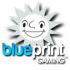 Blueprint Gaming Slot Machines