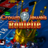 Crown Jewels Roulette