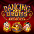 Dancing Drums Slot