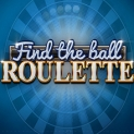 Find the Ball Roulette