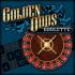 Golden Odds Roulette
