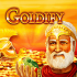 Goldify Slot Machine