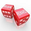 What is Slot Volatility?