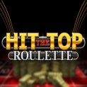 Hit the Top Roulette