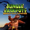 Jungle Jackpots Slot Machine