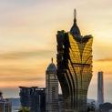 The Gambling History of Macau