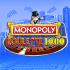 Monopoly Roulette 1000