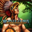 Montezuma Slot Machine