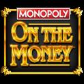 Monopoly On the Money Slot