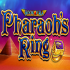 Pharaoh's Ring Slot Machine