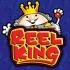 Reel King Potty Slot