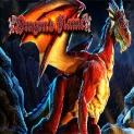 Dragons Flame Slot Machine