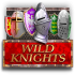 Wild Knights Slot Machine