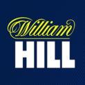 William Hill Company Profile