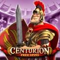 Centurion Free Spins Slot