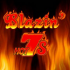 Blazin' Hot 7s Slot
