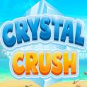Crystal Crush Slot