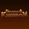 Dinosaur Kingdom Slot